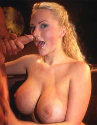 Pornstar Stacy Valentine 94